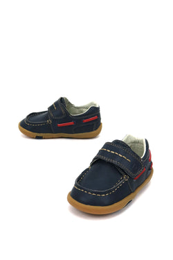 Norm navy gg2274 Pediped