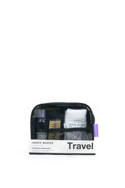 JM Travel Kit