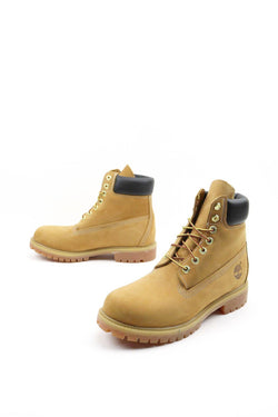 timberland 10061 wheat mens classic