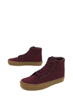 SK8-Hi Reissue vans Port Royale/Light Gum VN-0A2XSBQV0 mens