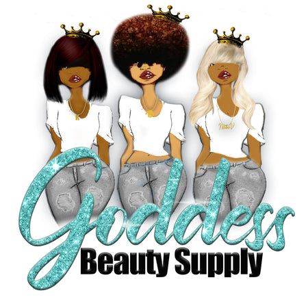 Goddess B supply