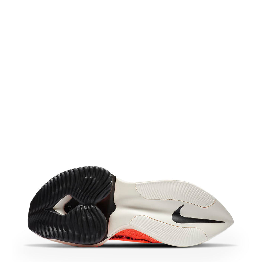 Nike - W-AirZoomAlphaflyNext