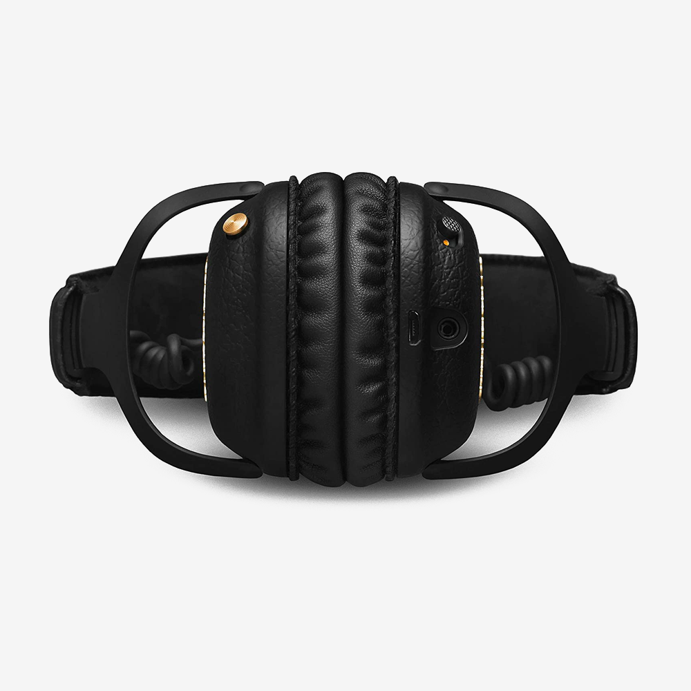 Mid ANC Bluetooth Headphones