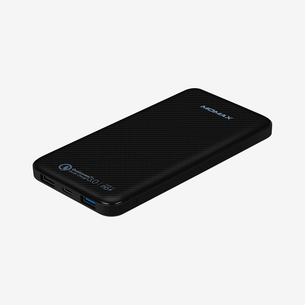 iPower Minimal PD Powerbank 10000mAh