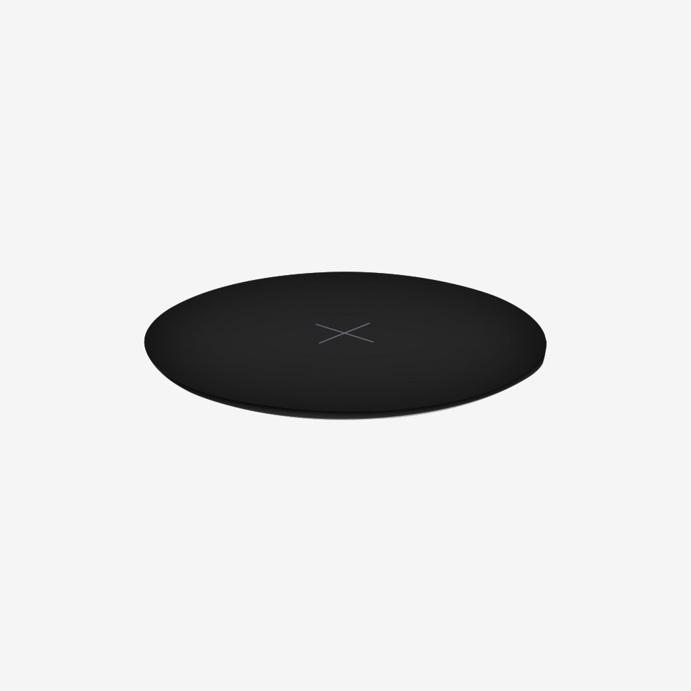 Q.Pad X Fast Wireless Charger