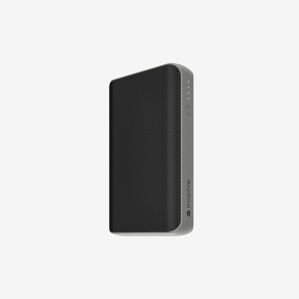 PowerStation PD XL Powerbank 10050mAh