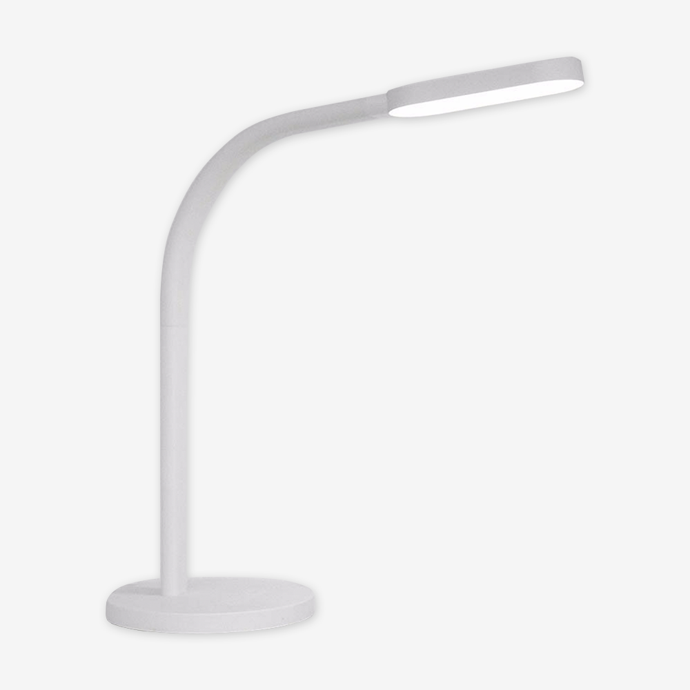 Chargeable Desk Lamp