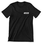 Sweetwater Trucker T-Shirt - LubeZone Apparel