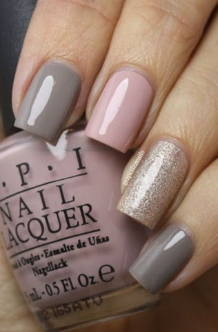 5 Nail polish colors you must try this season! - Posh Boutique