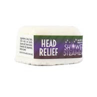 Aqua Glass Oil Diffuser