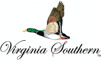 Virginia Southern