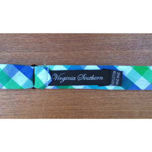 The Easter Sunday Bow Tie - Virginia Southern  - 3