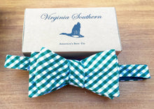 The Ranger Bow Tie - Virginia Southern  - 1