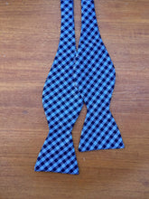 The Chapel Hill Bow Tie - Virginia Southern  - 2