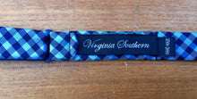 The Chapel Hill Bow Tie - Virginia Southern  - 3