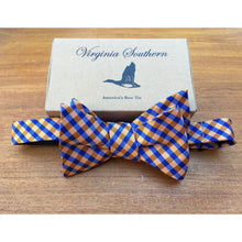 The Jefferson Bow Tie - Virginia Southern  - 1