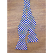 The Jefferson Bow Tie - Virginia Southern  - 2