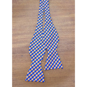 UVA - University of Virginia Bow Tie