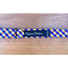 The Jefferson Bow Tie - Virginia Southern  - 3