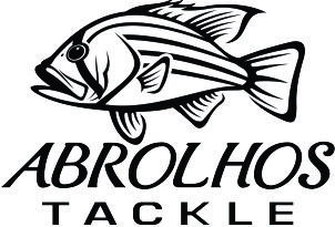 Abrolhos Tackle