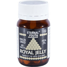 Load image into Gallery viewer, ROYAL JELLY