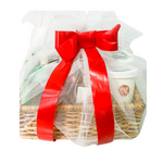 Healthy Gift Hamper