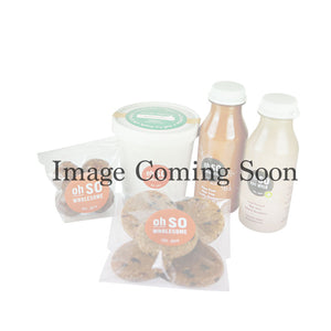 The Agbalumo Munch Box