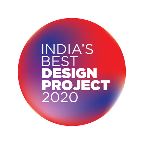 india-best-design-project-2020-dotto-objects