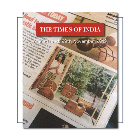 the-times-of-india-news-dotto-objects