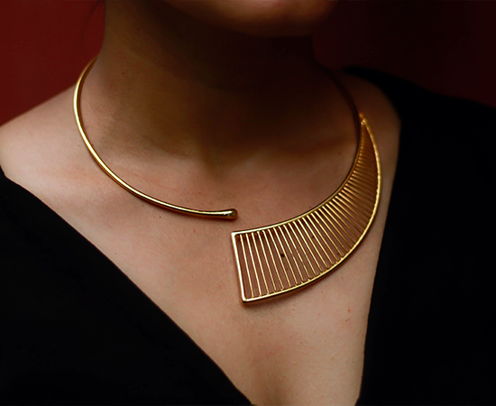 Necklace-for-women