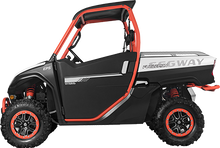 Load image into Gallery viewer, Fugleman UTV Pre-Order Deposit (Refundable*)