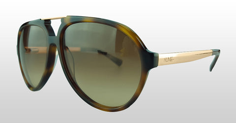 SHOP UNISEX AVIATOR SUNGLASSES