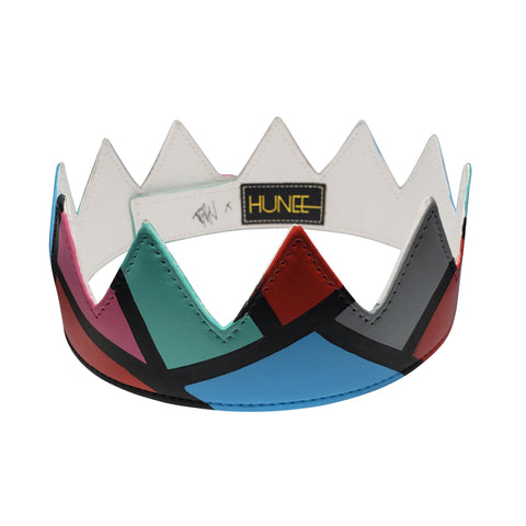 Art Basel Crown