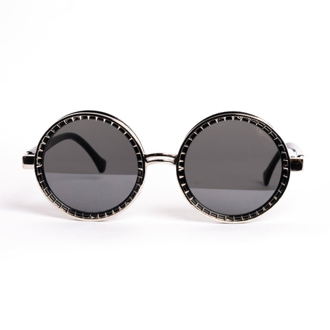 Unisex Round Shades ( Various Colors )