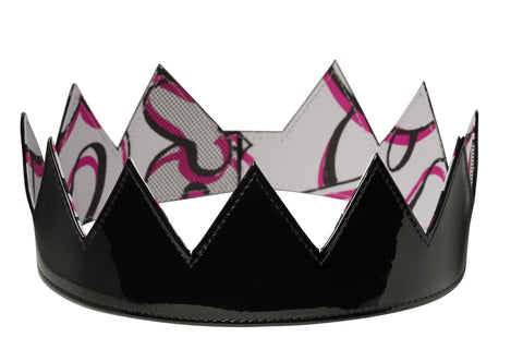 M. Jacobs Crown