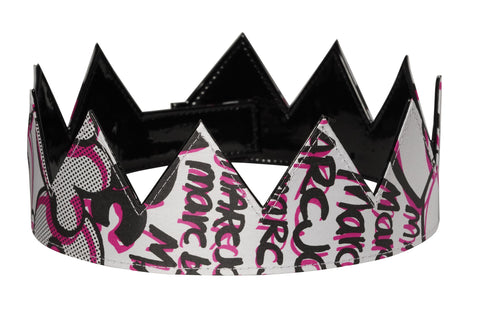 jacobs crown