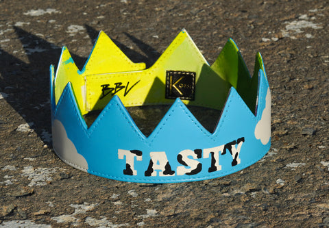TASTY Crown