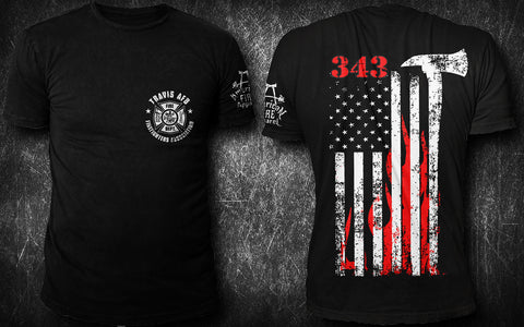 650f9a026c Send Email About Custom Shirt. Whether it is custom veteran apparel, unique  army tee shirts ...