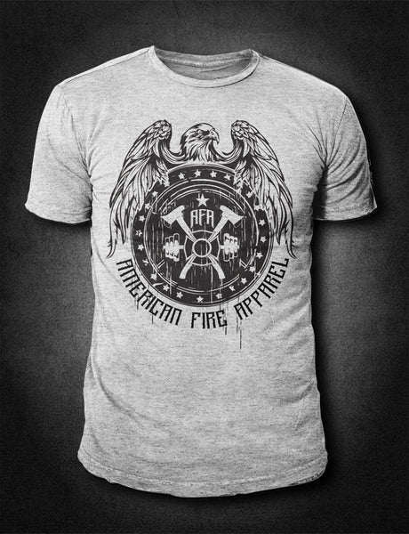 Eagle - American Fire Apparel