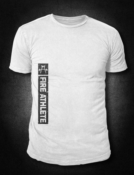 Fire Athlete - American Fire Apparel