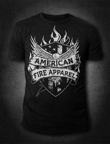 Patriot 2 - American Fire Apparel