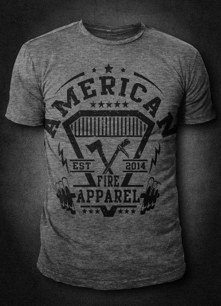 Valor - American Fire Apparel