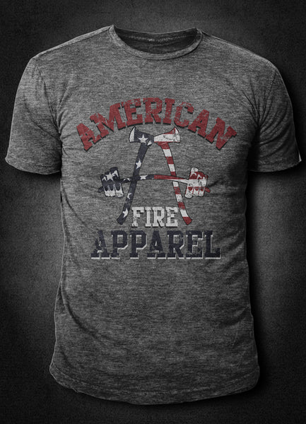 Patriot - American Fire Apparel