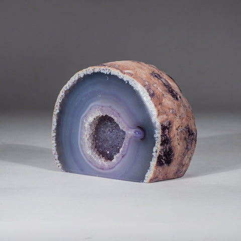 6.7ct Genuine Natural Ethiopian Welo Opal