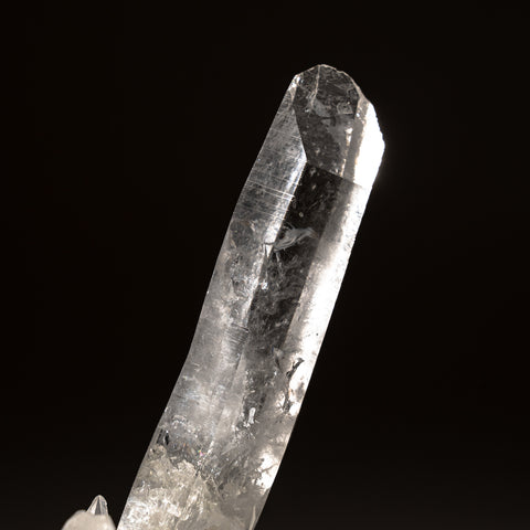Quartz Crystal Cluster From Boyacá Department, Colombia