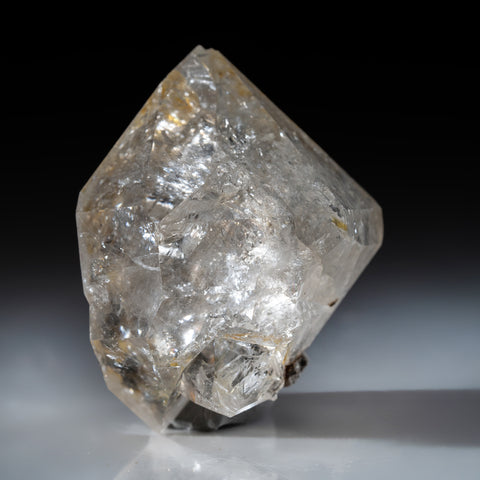 Herkimer Quartz Cluster from Herkimer County, New York (92.8 grams)