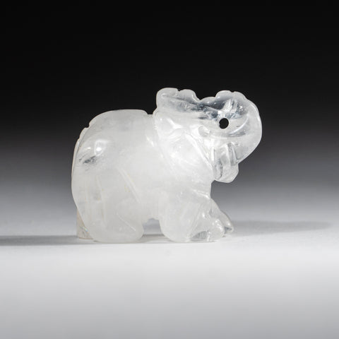 Genuine Amethyst Cluster on Metal Stand (7 lbs)