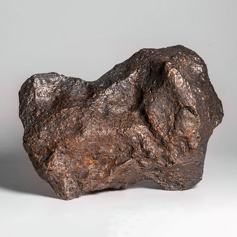 Meteorite From Campo del Cielo, Argentina (9 lbs)
