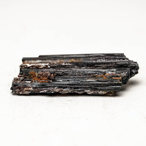 Black Tourmaline Crystal From Brazil (31.6 grams)