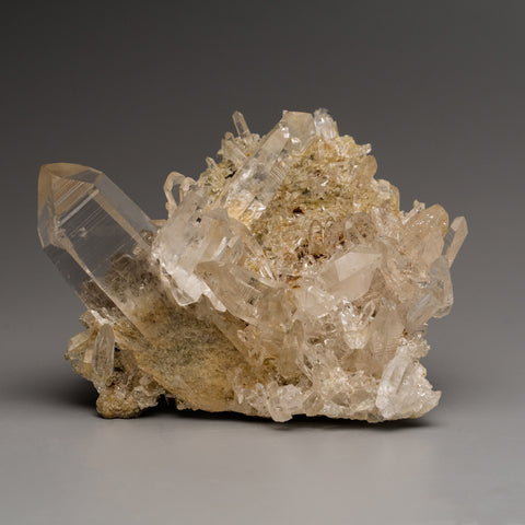 Minerals $1-$1000 - By Price: Lowest to Highest – Astro Gallery